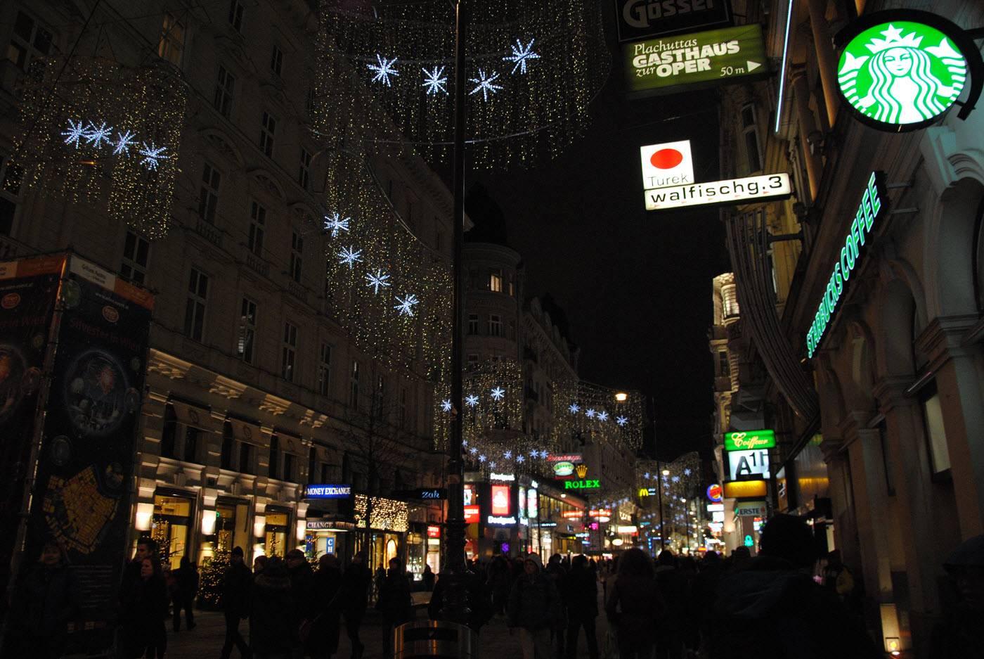 Vienna-Buxingjie1