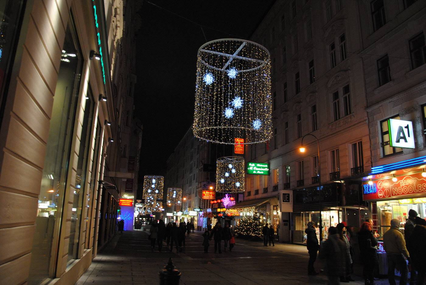 Vienna-Buxingjie4