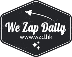 We Zap Daily